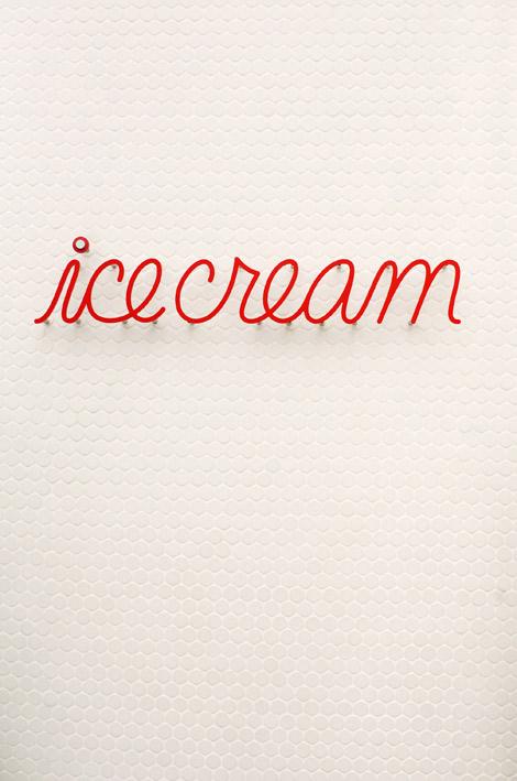 Sprinkles-ice-cream-los-angeles-1