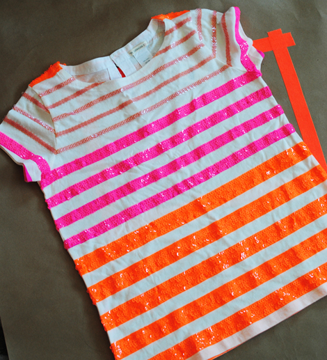 40-jcrew-cuts-sequin-neon-tee-1