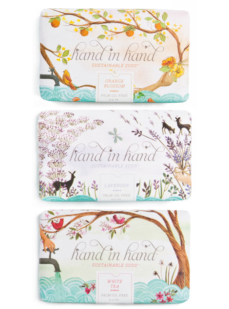 Hand-in-hand-illus