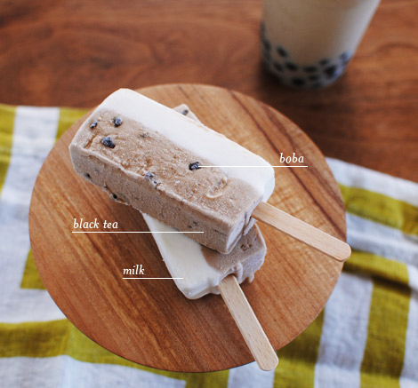 Boba-milk-tea-popsicles