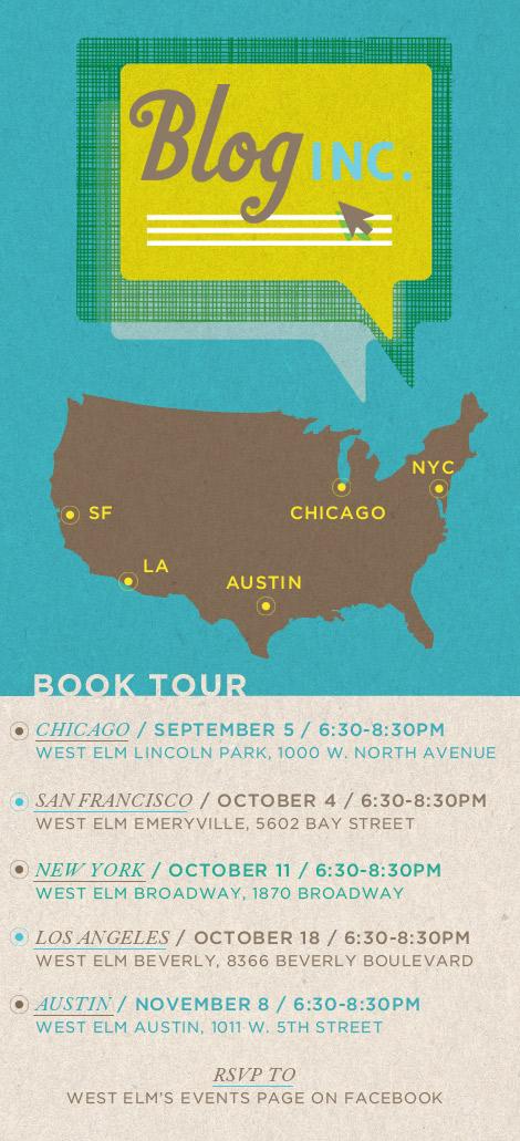 Blog_inc_book_tour3