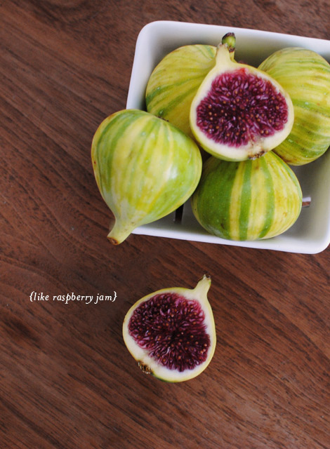 Candy-stripe-figs