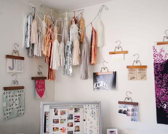 Oh-joy-studio-wall
