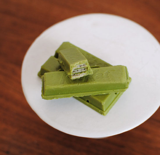 Green-tea-kit-kats