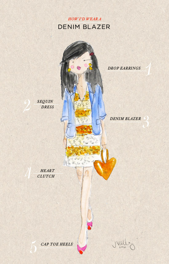 Denim-illustrated-4