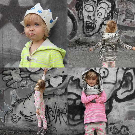 Noe-zoe-berlin-kids-clothes