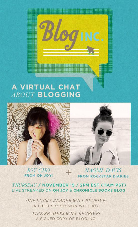 Blog_inc_book_chat