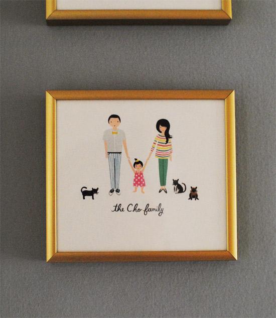 Oh-joy-family-portrait-rifle-paper-1