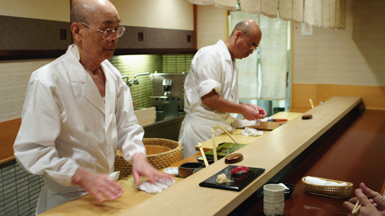 Jiro-dreams-of-sushi-1