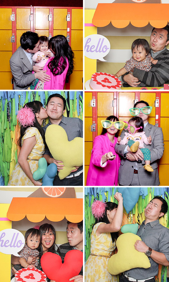 Oh-joy-family-smilebooth
