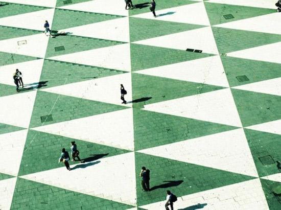Floored-Sergels-torg-Stockholm