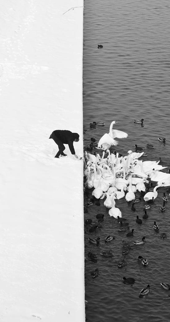 Marcin Ryczek Photography