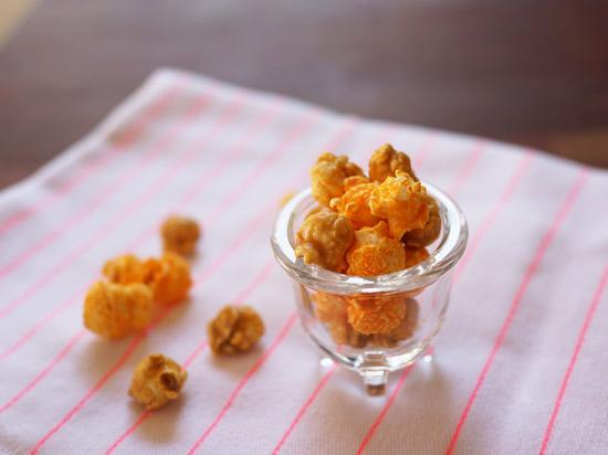 Gh-cretors-popcorn-1
