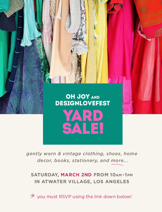 Oh-joy-designlovefest-yard-sale