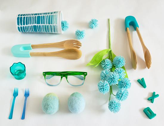 Oh-joy-target-life-in-color-blue