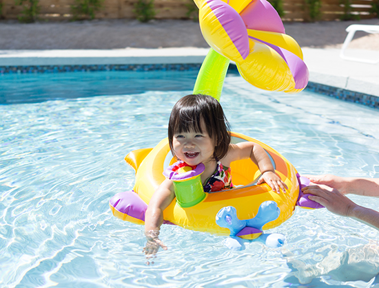 Oh-joy-palm-springs-ruby-pool-1