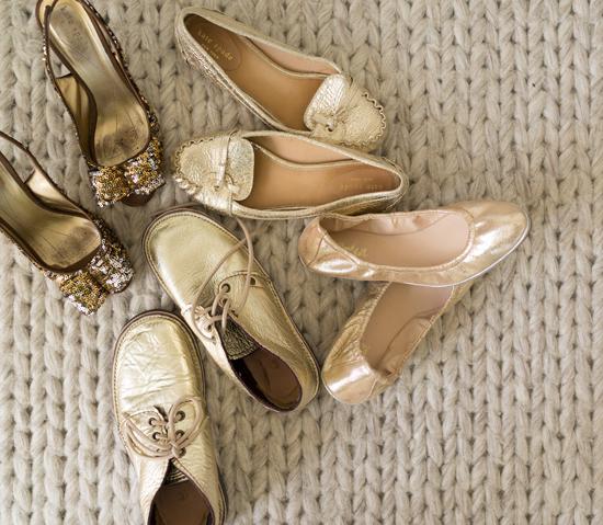 Oh-joy-gold-shoes