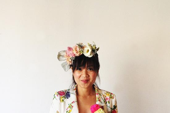 Oh-joy-floral-crown