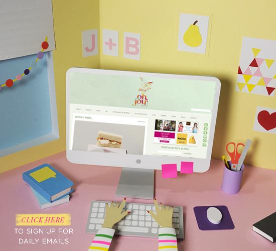 Oh-joy-blog-email