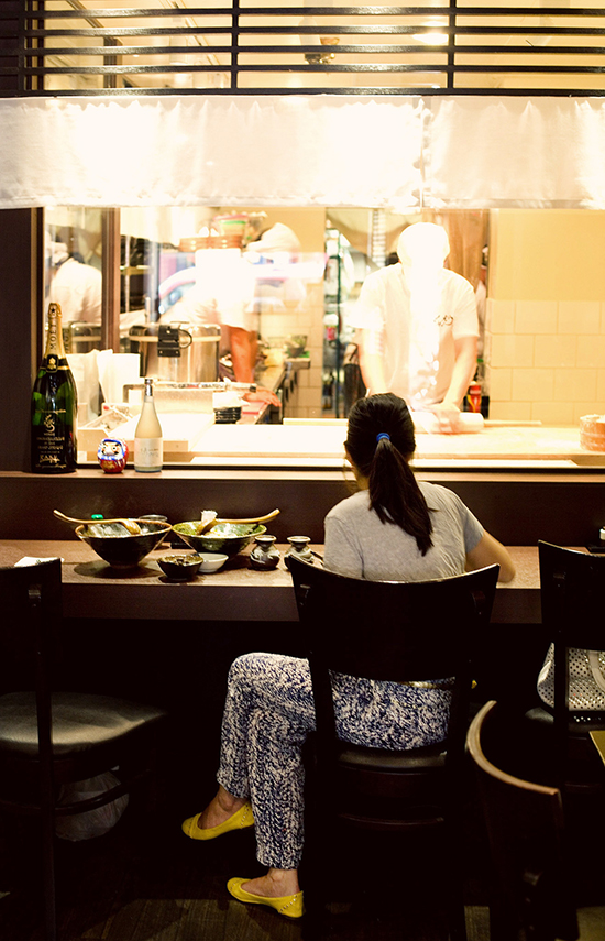 Marugame-monzo-udon-little-tokyo-los-angeles-1