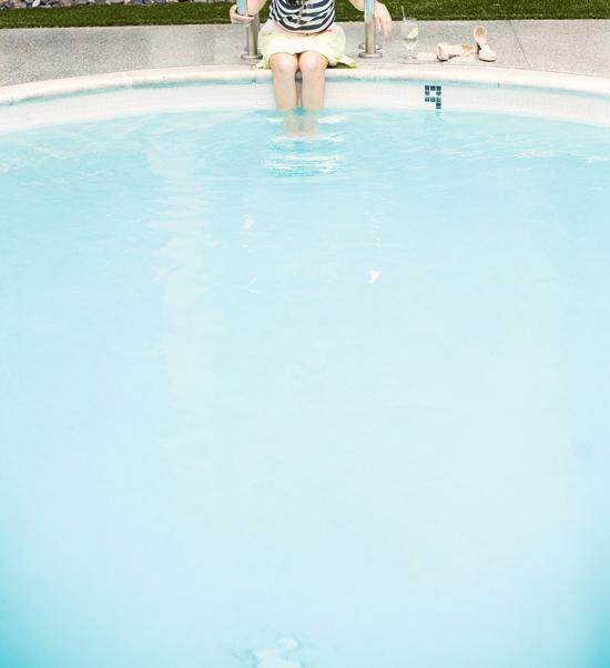 Oh-joy-pool-bonnie-tsang
