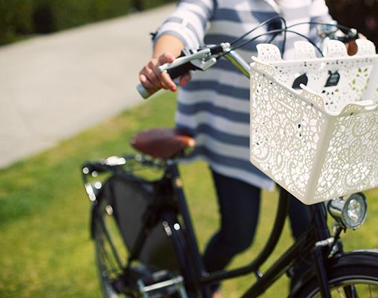 Oh-joy-bike-side