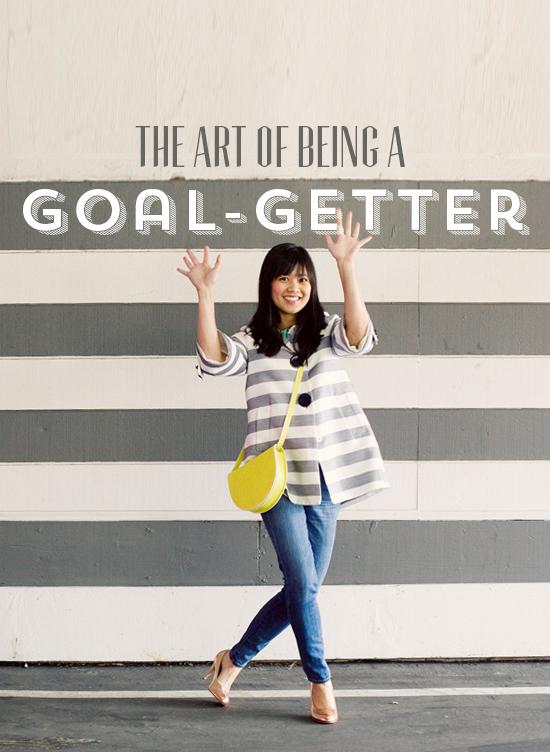 Goal-getter-1