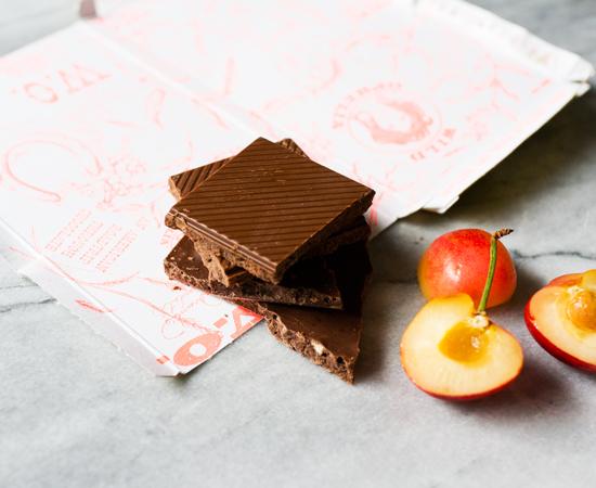 Wild-ophelia-chocolate