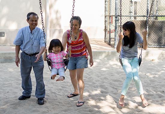 Oh-joy-family-time-3