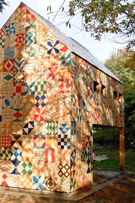 Ecology-of-colour-studio-weave