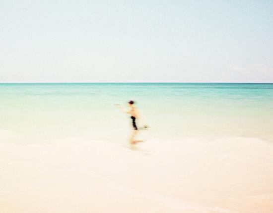 Max-wanger-summer-print-2