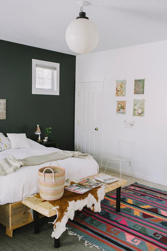 Rue-mag-bedroom