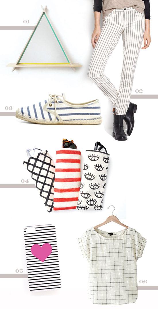 Feeling-sprinkle-stripes