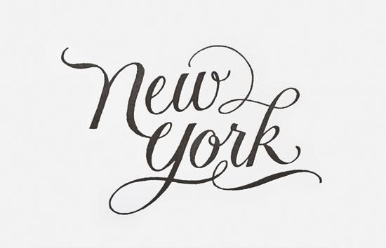 New-york-print-sugar-paper