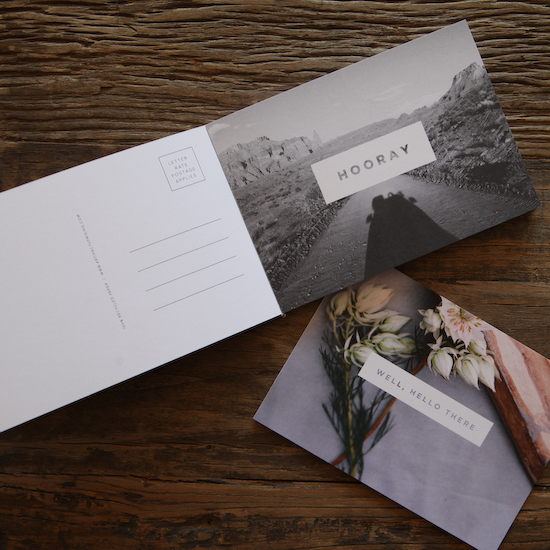 Artifact-uprising-postcard-book