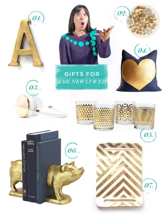 Gift-guide2013-julia