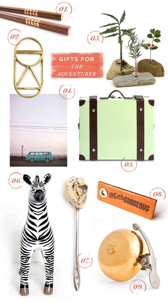 Gift-guide2013-adventurer