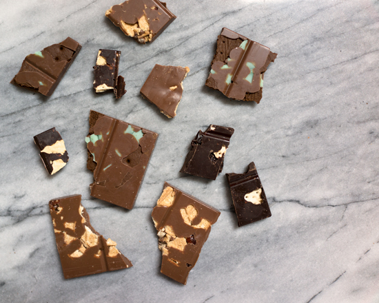 Ticket-kitchen-chocolate