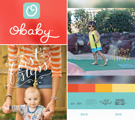 O-baby-app