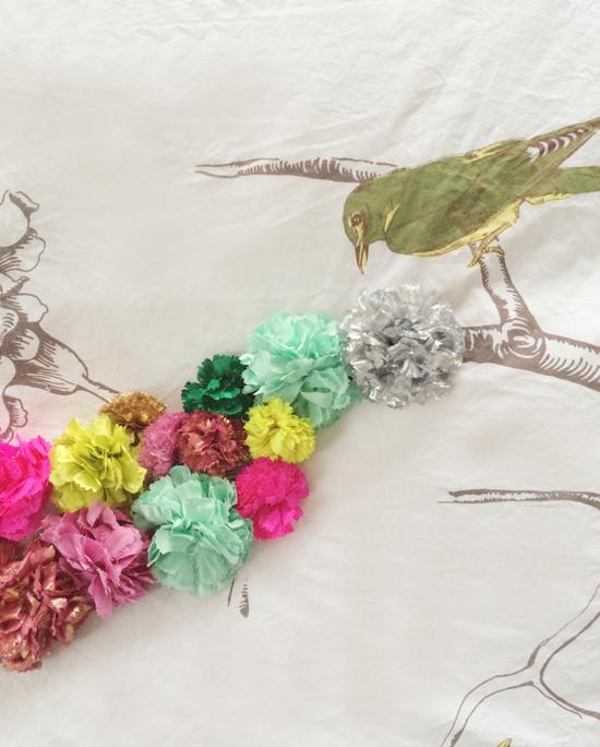 Oh-joy-bando-flowers