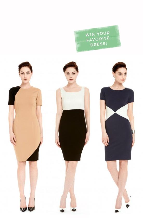 Numari-dresses