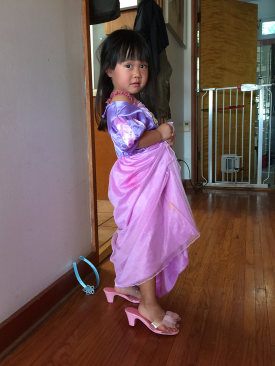 Ruby-princess-costume