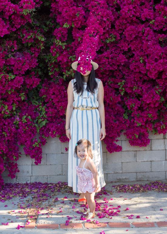 Oh Joy / Mama and Baby Style