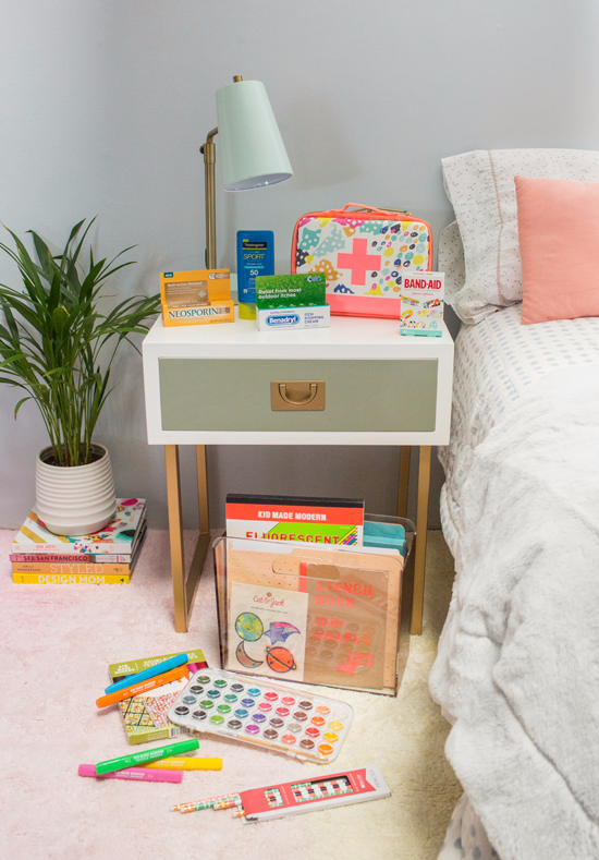 oh joy back to school giveaway