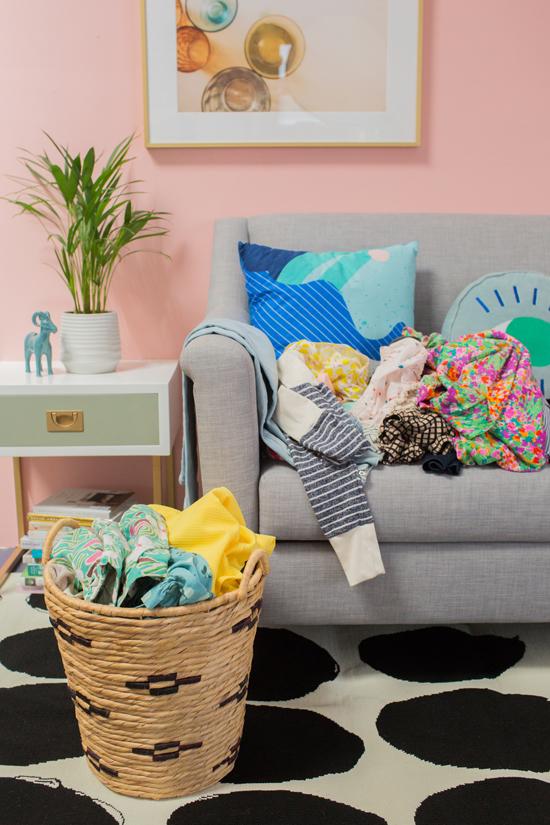 Seventh-generation-laundry-tips-12-blog