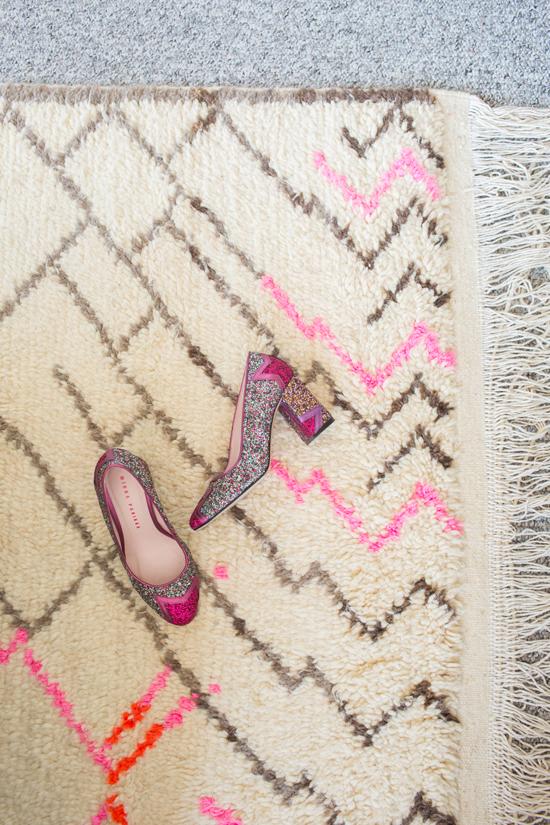 Coco Carpets