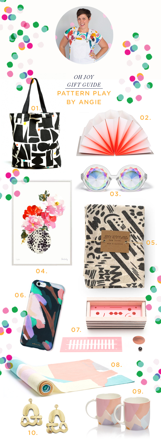 2016_giftguide_patternplay-blog