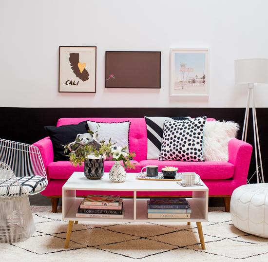 Pink-black-1-blog