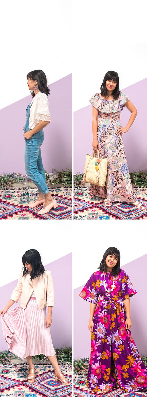 Purple-blush-outfits-48-blog