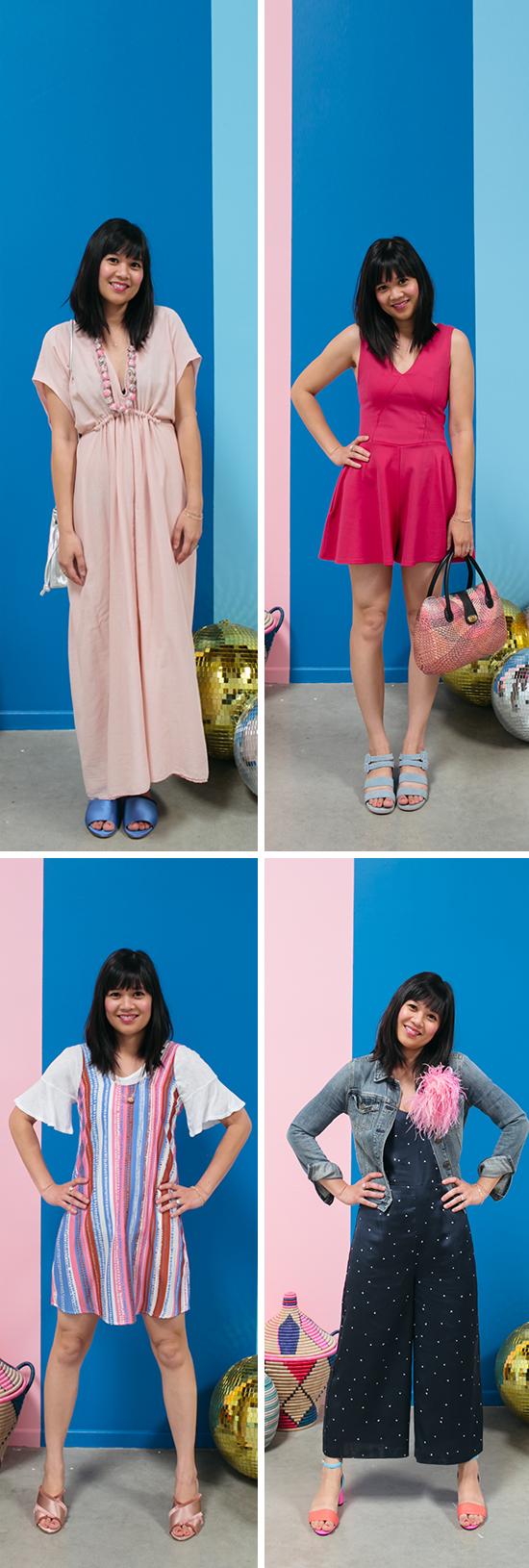 2017_06_20_June-Pink-Blue-Outfits20-GRID-BLOG